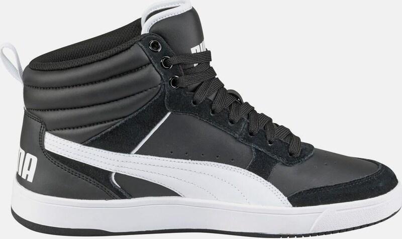 PUMA Sneaker 'Rebound Street v2'