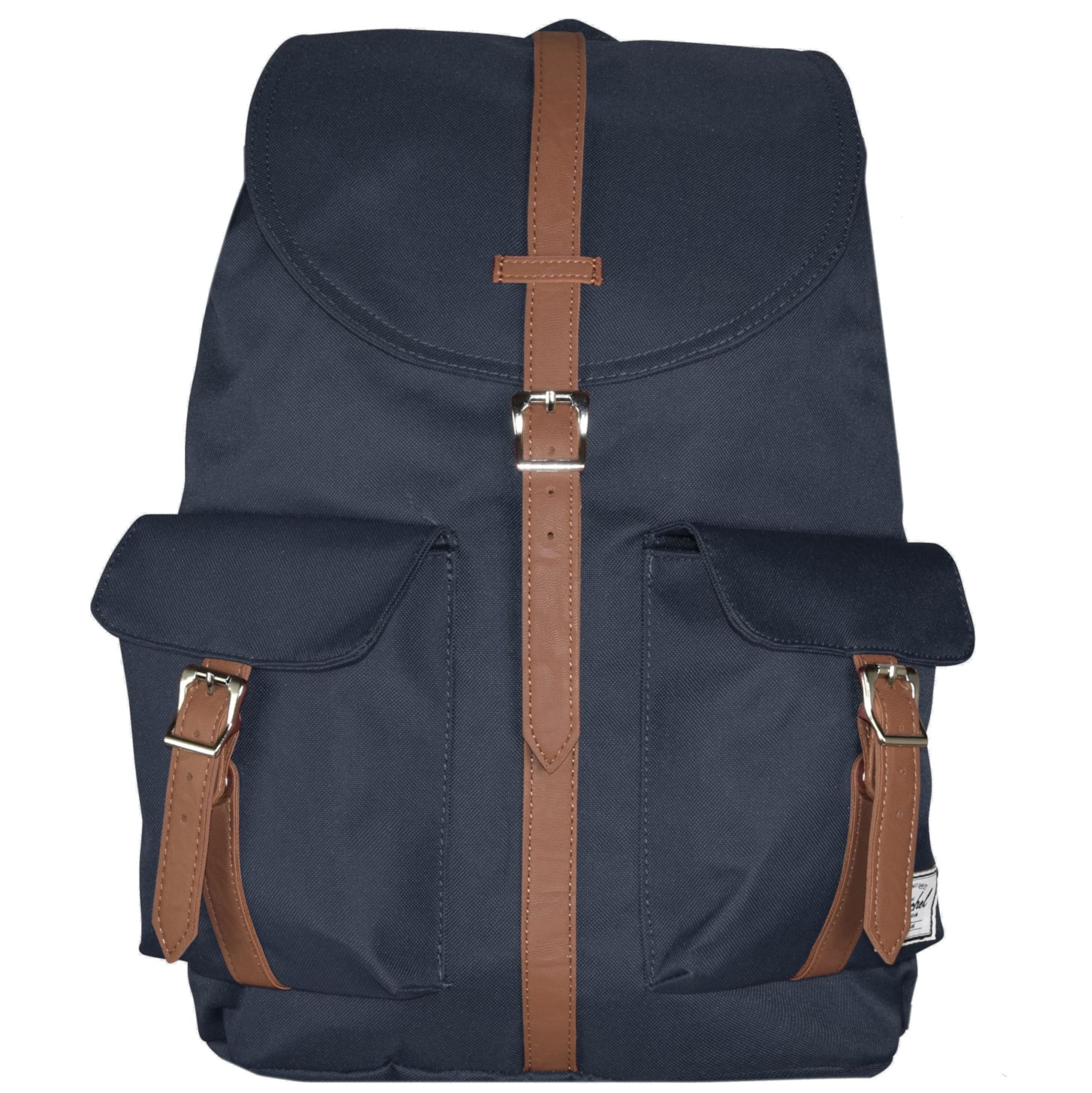 Herschel Dawson Backpack Rucksack 48 cm Freies Verschiffen Sammlungen 78u9Ecamu