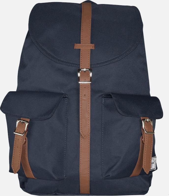 Herschel Dawson Backpack Rucksack 48 cm