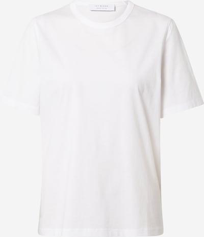 IVY & OAK Camiseta en blanco, Vista del producto