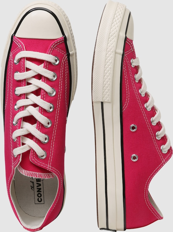 CONVERSE Sneaker 'CHUCK 70 70 'CHUCK - OX' 203dab