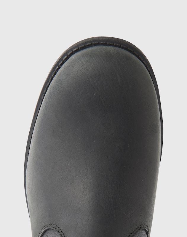 UGG Boots mit Zipper 'Lavelle'