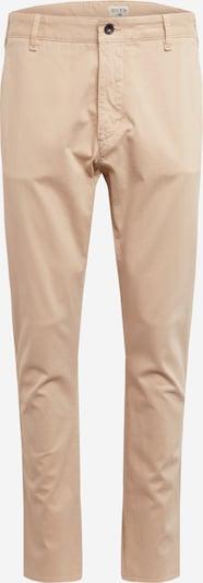 Tiger of Sweden Jeans 'RIVER' in de kleur Beige, Productweergave