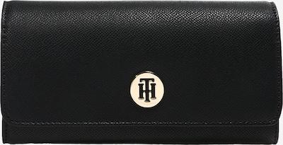 TOMMY HILFIGER Peňaženka 'HONEY LRG EW' - čierna, Produkt