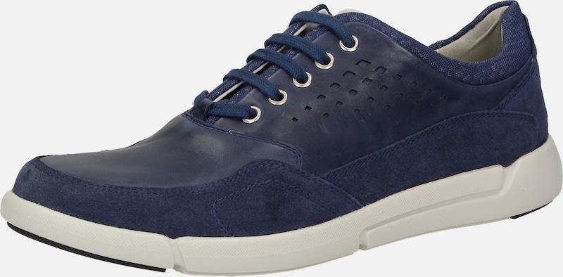 SIOUX | Sneaker 'Rumo'