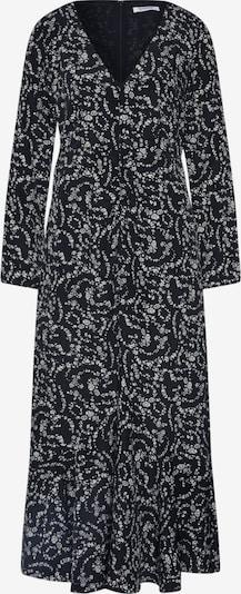 GLAMOROUS Kleid 'CK5502' in schwarz, Produktansicht