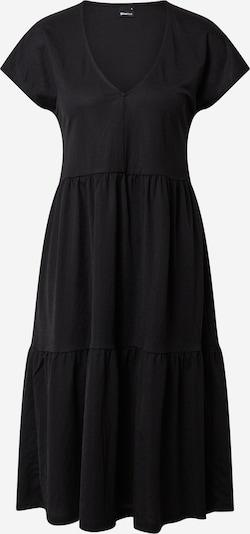 Vasarinė suknelė 'Adele' iš Gina Tricot , spalva - juoda, Prekių apžvalga