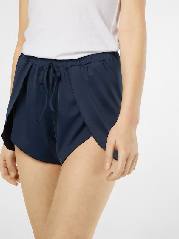 VILA Shorts 'MICRA SHORTS'
