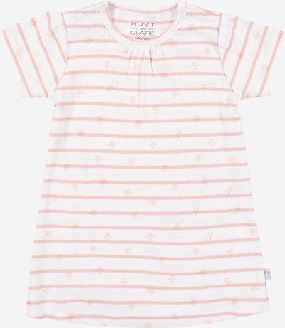 Hust & Claire Kleid in rosa / weiß, Produktansicht