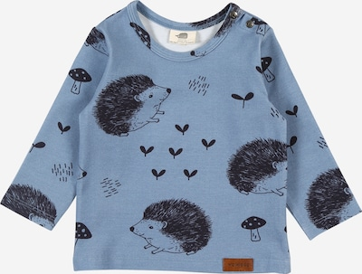Walkiddy Majica u sivkasto plava, Pregled proizvoda
