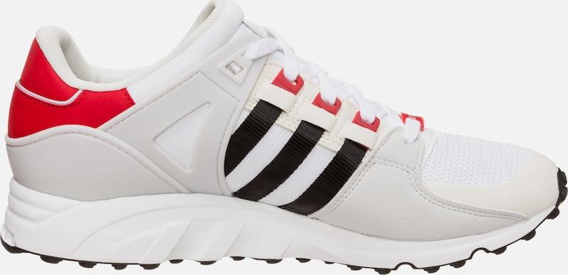 ADIDAS RF' ORIGINALS Sneaker 'EQT Support RF' ADIDAS d34646