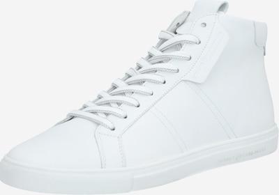 Kennel & Schmenger Sneaker 'Base' in weiß, Produktansicht