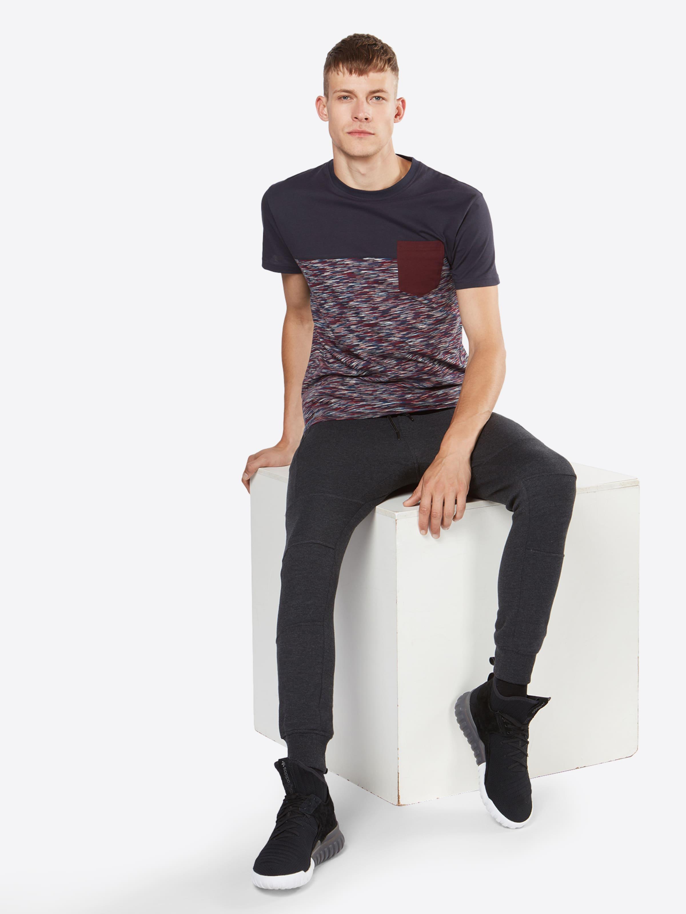 Verkauf Nicekicks Iriedaily T-Shirt aus Baumwolle Kostenloser Versand Spielraum Ansicht Amazon Online Spielraum Neuesten Kollektionen 1WoDuvX