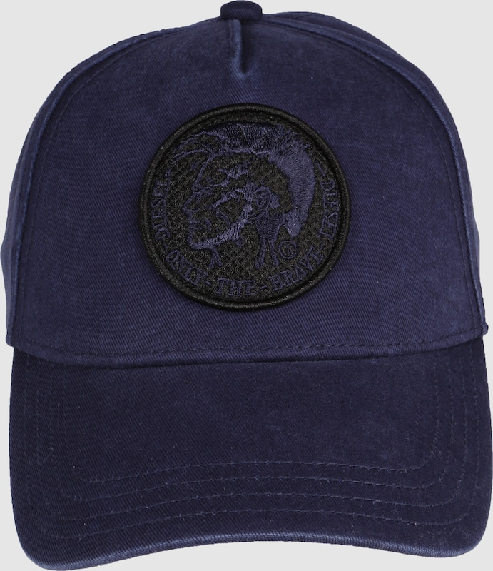 DIESEL Cap 'Cindi Hat'