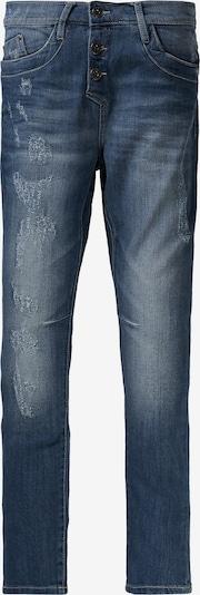 Colorado Denim Jeans in blau, Produktansicht