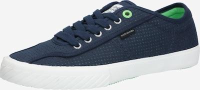 Sneaker low 'Parcifal' SCOTCH & SODA pe marine, Vizualizare produs