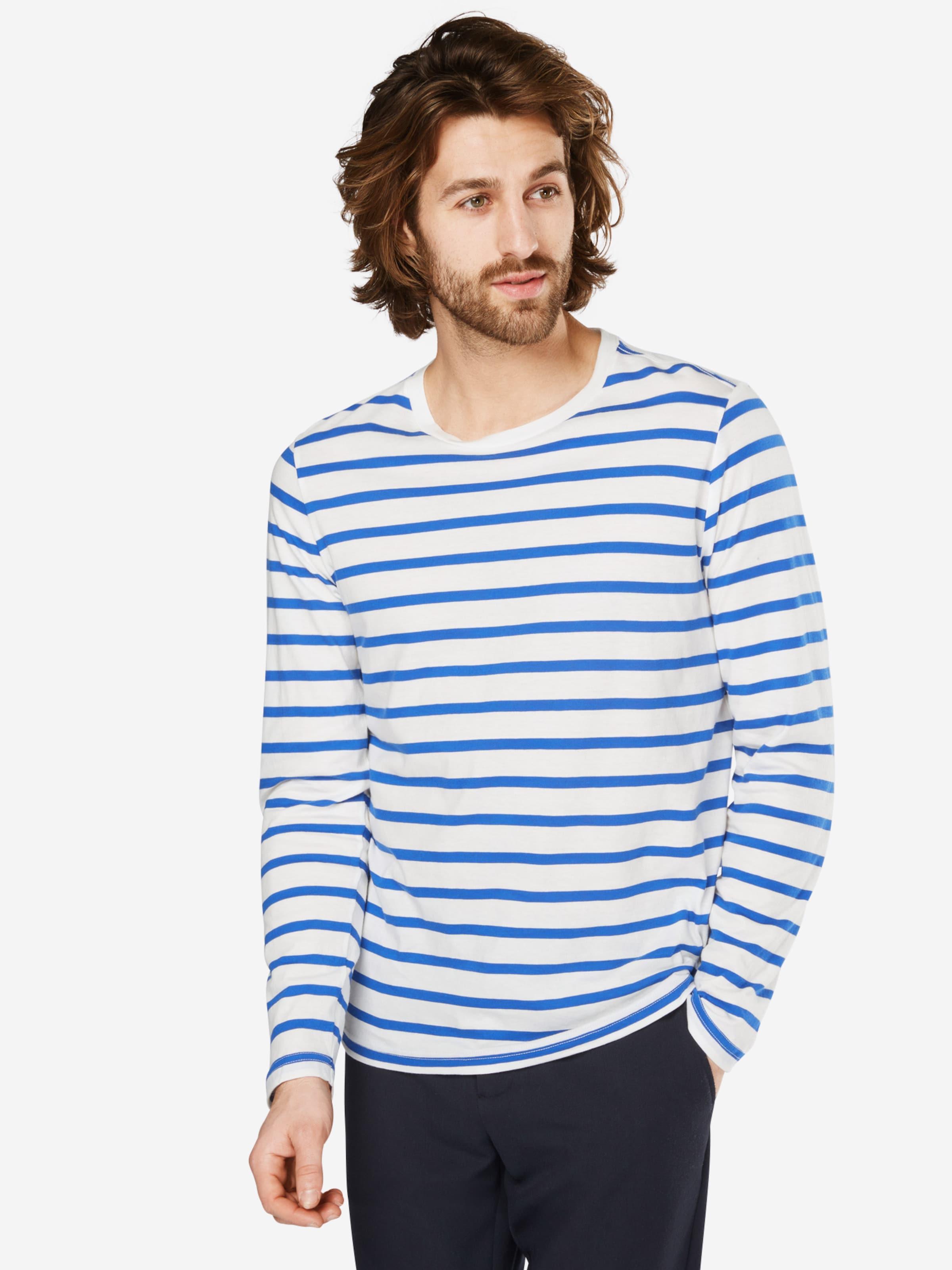 GAP Shirt 'Everyday' Billig Großer Verkauf Verkauf Des Niedrigen Preises Billig Einkaufen Rabatt Hohe Qualität RvIReKb