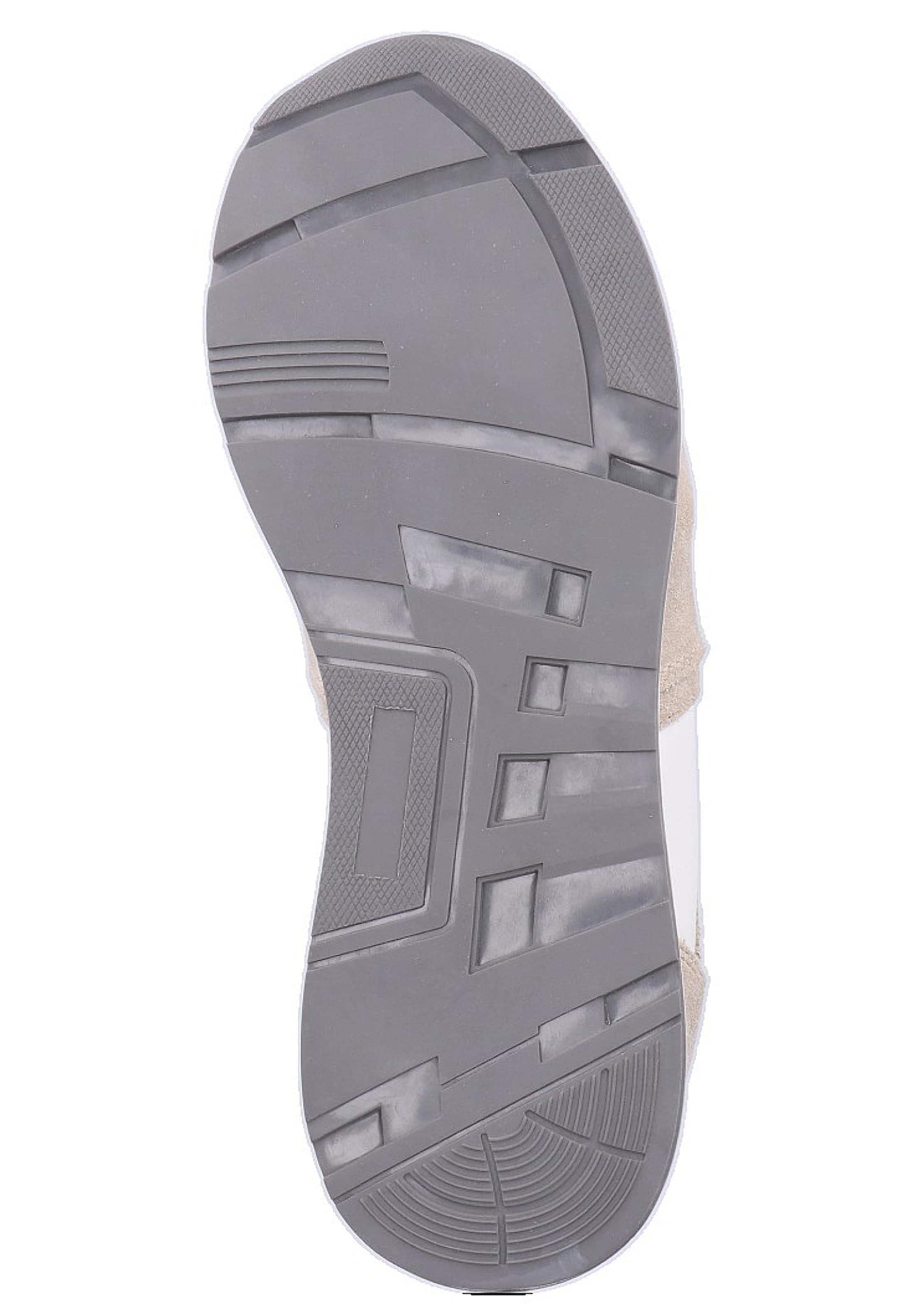 Sneaker Sneaker Sneaker In Strellson CremeWeiß Strellson In CremeWeiß Strellson In CremeWeiß Strellson pzVSMU