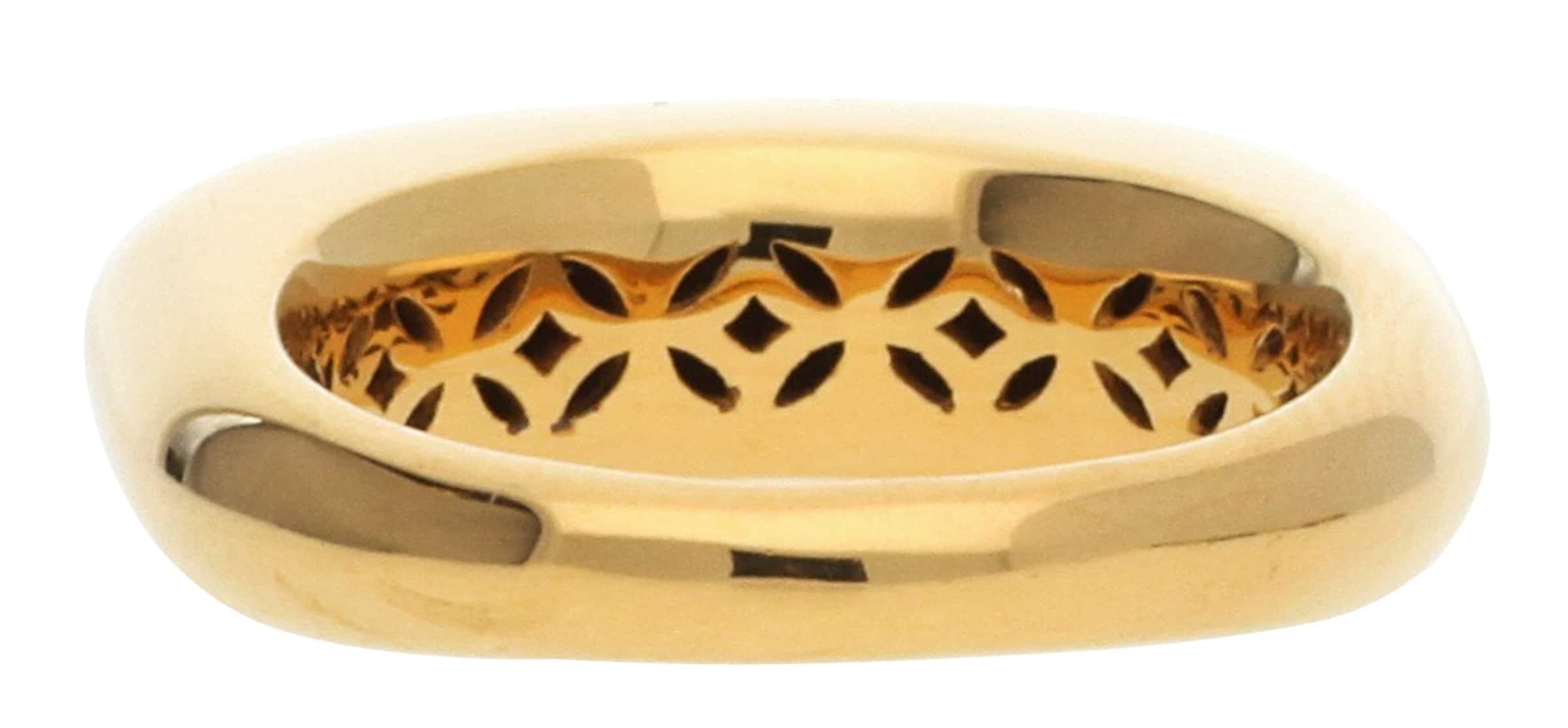 Preiswerter Preis Fabrikverkauf Billig Verkauf Niedrig Versandkosten ESPRIT Ring in edlem Design Erstaunlicher Preis Günstiger Preis Outlet Beliebt yRrzkfCGI