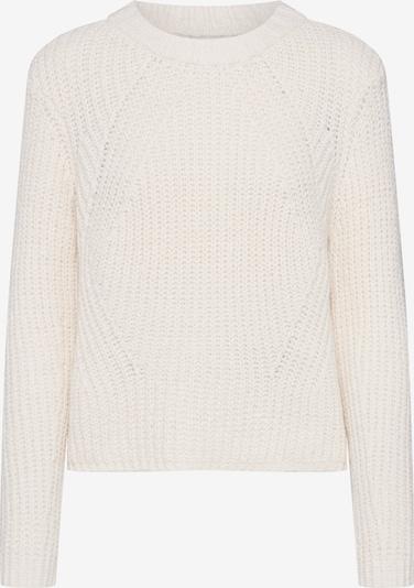 ONLY Pullover in perlweiß, Produktansicht