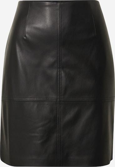COMMA Nederdel i sort, Produktvisning