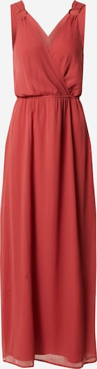 ABOUT YOU Kleid 'Cora' in rot, Produktansicht