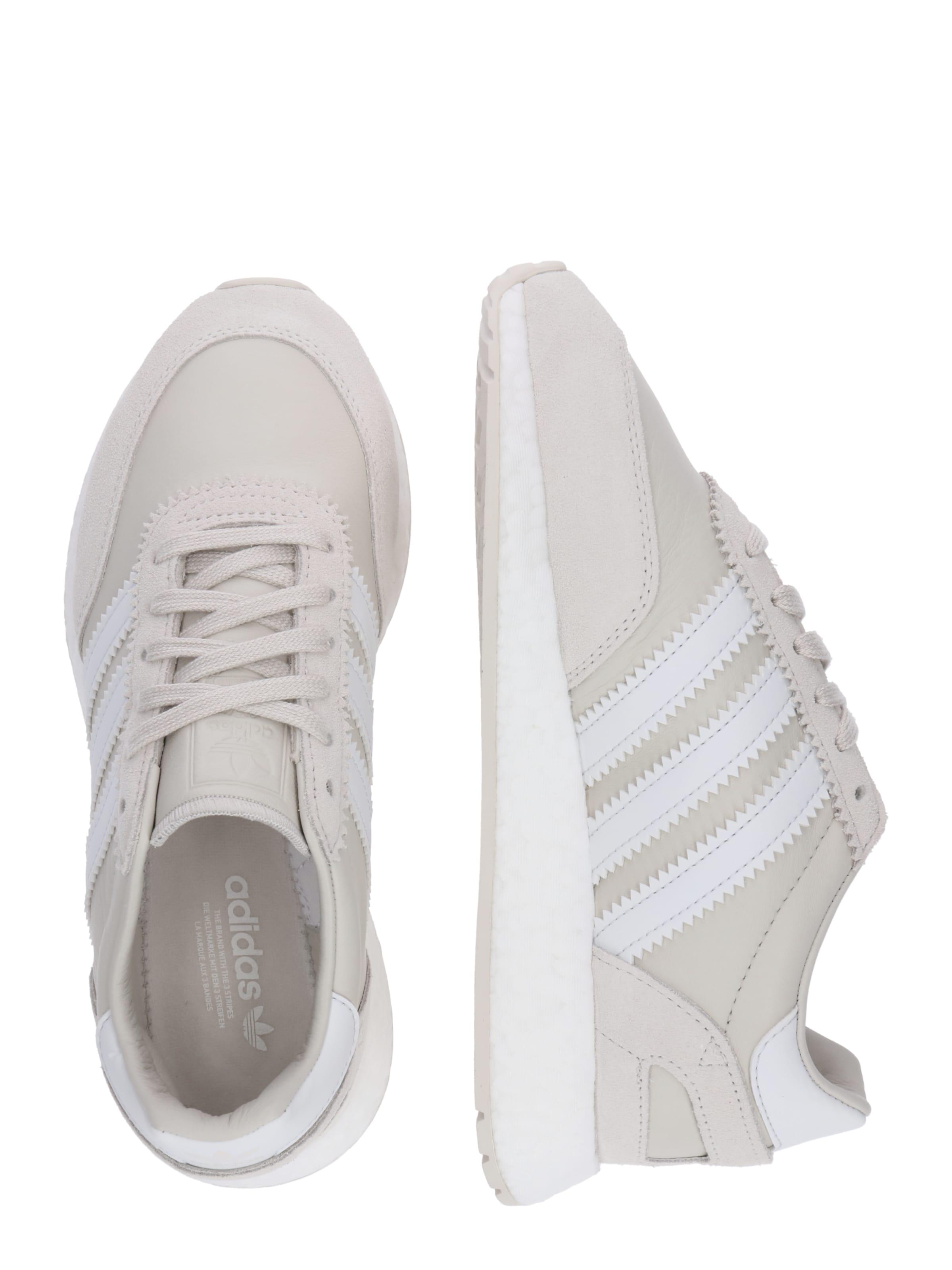 Sneaker 'i Adidas 5923' Originals In HellgrauWeiß shrtQdC