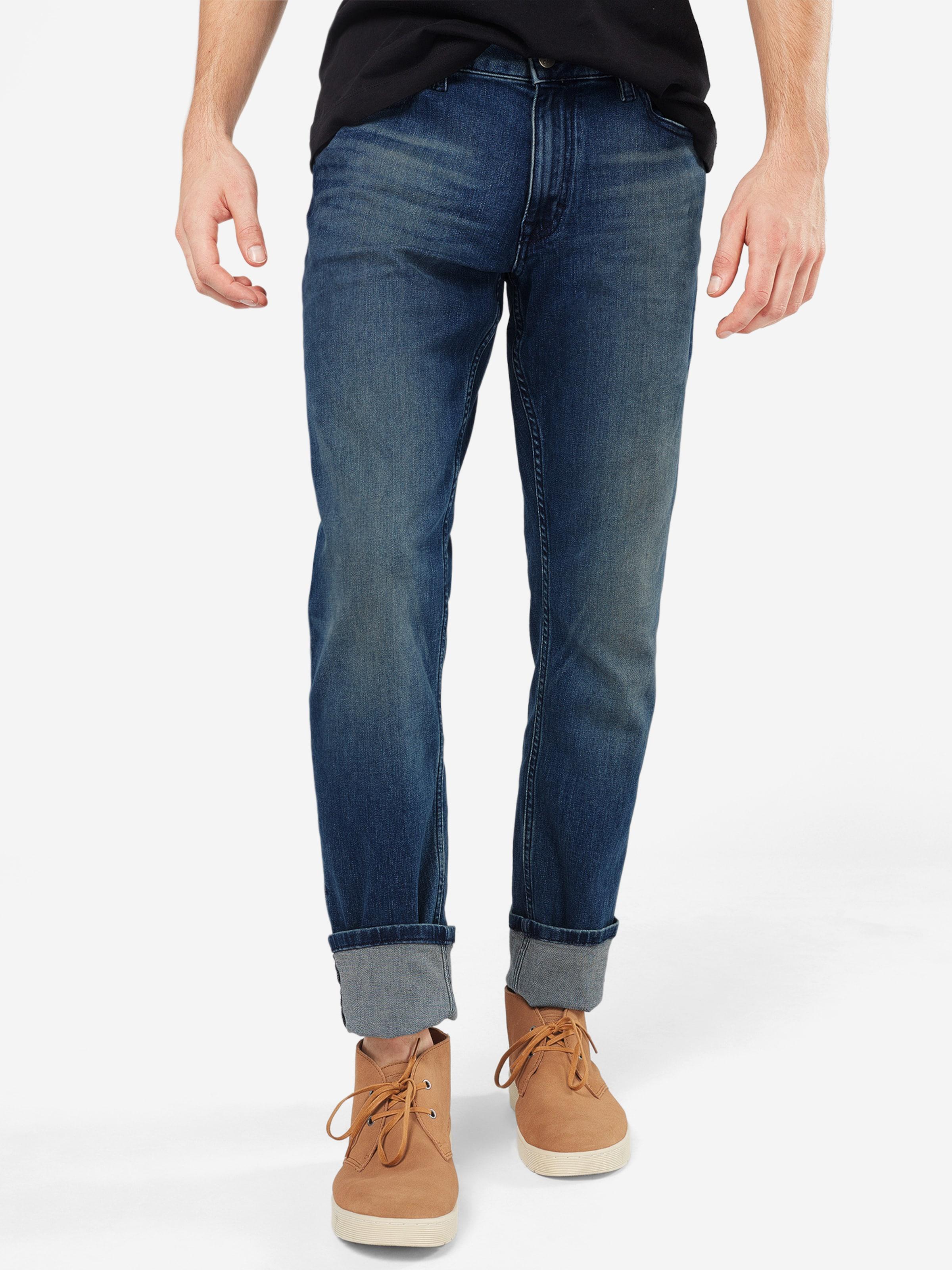 Calvin Klein Jeans Slim Fit Jeans Spielraum Limitierte Auflage Outlet Großer Rabatt Authentisch Günstiger Preis Spielraum Lohn Mit Paypal C8wYsW1Ts