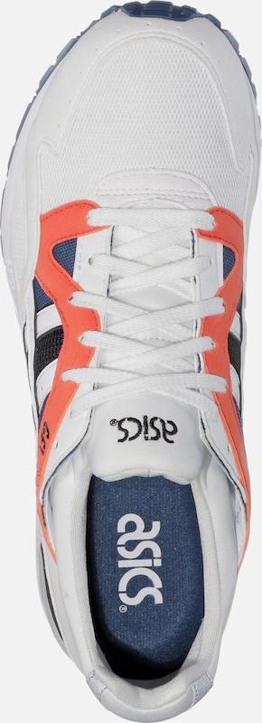 ASICS Sneaker 'Gel Lyte V' V' V' 379523