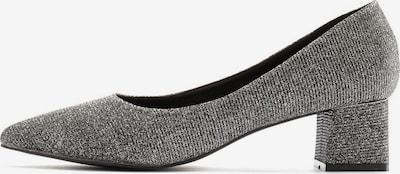LASCANA Augstpapēžu kurpes pieejami pelēks, Preces skats