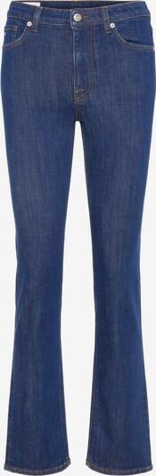 J.Lindeberg Jeans 'Rode Rinse' in blue denim, Produktansicht