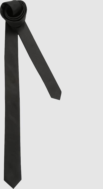 Esprit Collection Schmale Krawatte