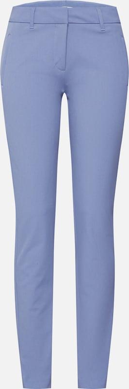 En Bleu Pantalon Levete Room rBWCodxe