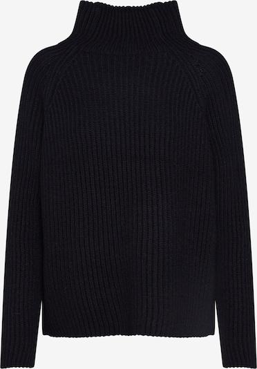 DRYKORN Pullover 'ARWEN' in schwarz, Produktansicht