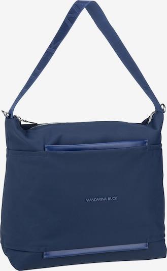 MANDARINA DUCK Handtasche 'Daphne' in royalblau, Produktansicht