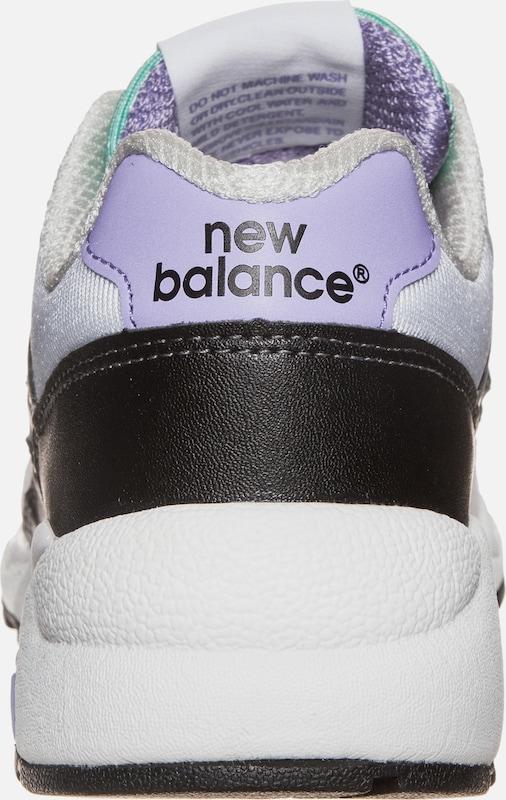 new balance WRT580-PB-B Sneaker Damen