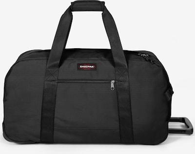 EASTPAK Reisetasche 83 cm in schwarz, Produktansicht