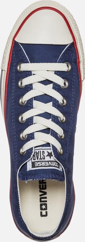 CONVERSE 'Chuck 'Chuck 'Chuck Taylor All Star' Sneaker c1fc6f
