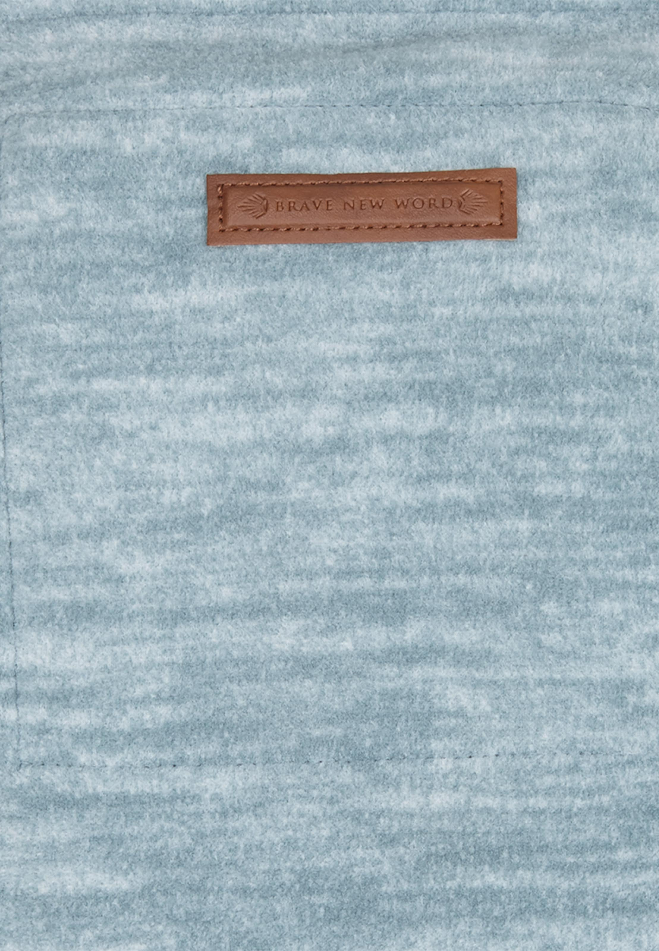 Billig Verkauf Visum Zahlung naketano Male Zipped Jacket 'Schnitzelpopizel III' Spielraum Online Amazon Rabatt Browse t3dwaAp