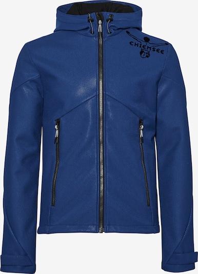 kék CHIEMSEE Kültéri kabátok, Termék nézet