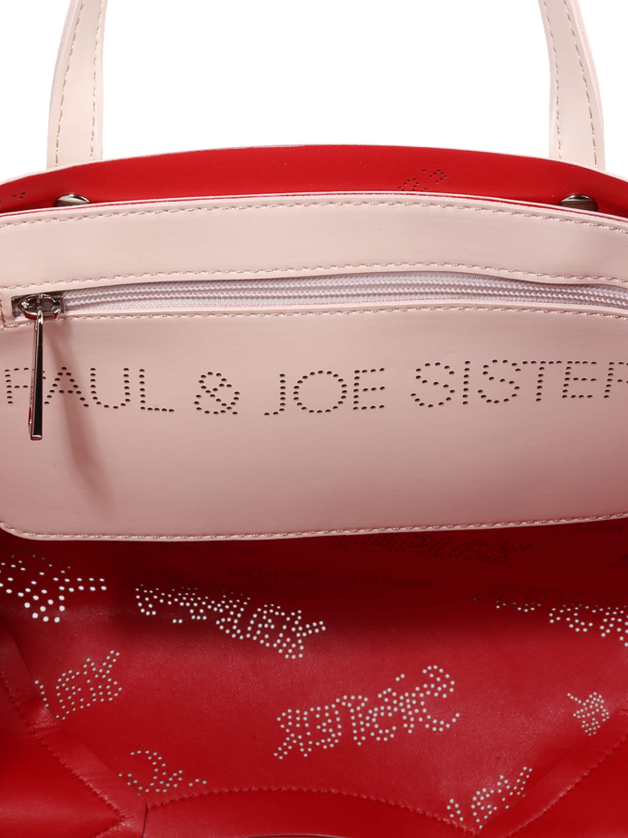 Freies Verschiffen Größte Lieferant Erscheinungsdaten Günstig Online PAUL & JOE SISTER Shopper 'JOSUA' Visa-Zahlung Günstiger Preis Freies Verschiffen Angebote Günstiger Preis 4wRgtq