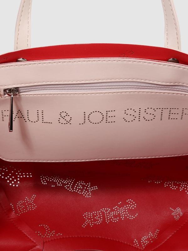PAUL & JOE SISTER Shopper 'JOSUA'