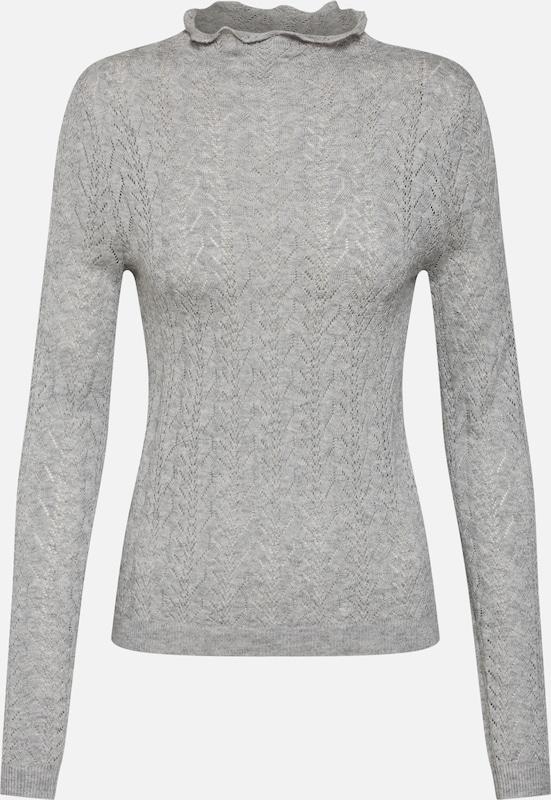 Pullover Damen Sale   Tolle Auswahl I Kleine Preise » ABOUT YOU