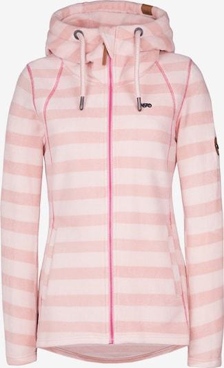 CNSRD Jacke in pink / hellpink, Produktansicht