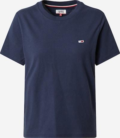 Tommy Jeans T-Krekls pieejami kamuflāžas, Preces skats