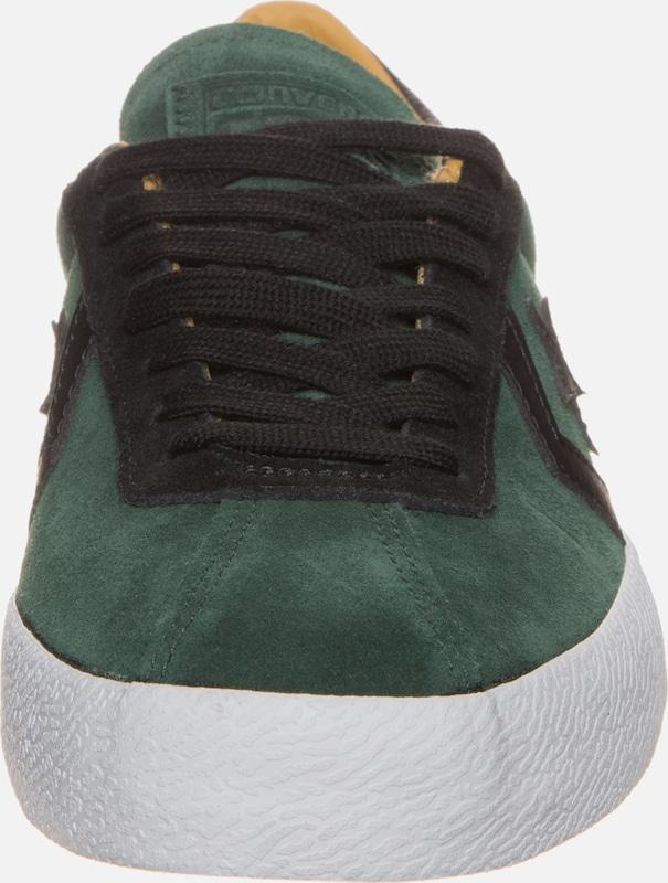 CONVERSE Cons Breakpoint Suede OX Sneaker Herren