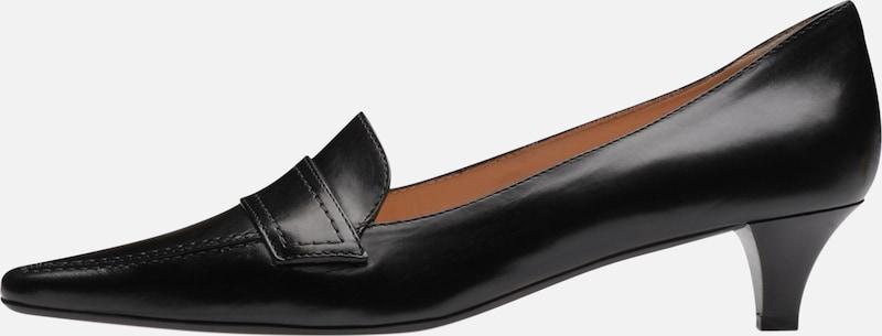 Haltbare Mode Schuhe billige Schuhe EVITA | Damen Pumps Schuhe Mode Gut getragene Schuhe 90e09d