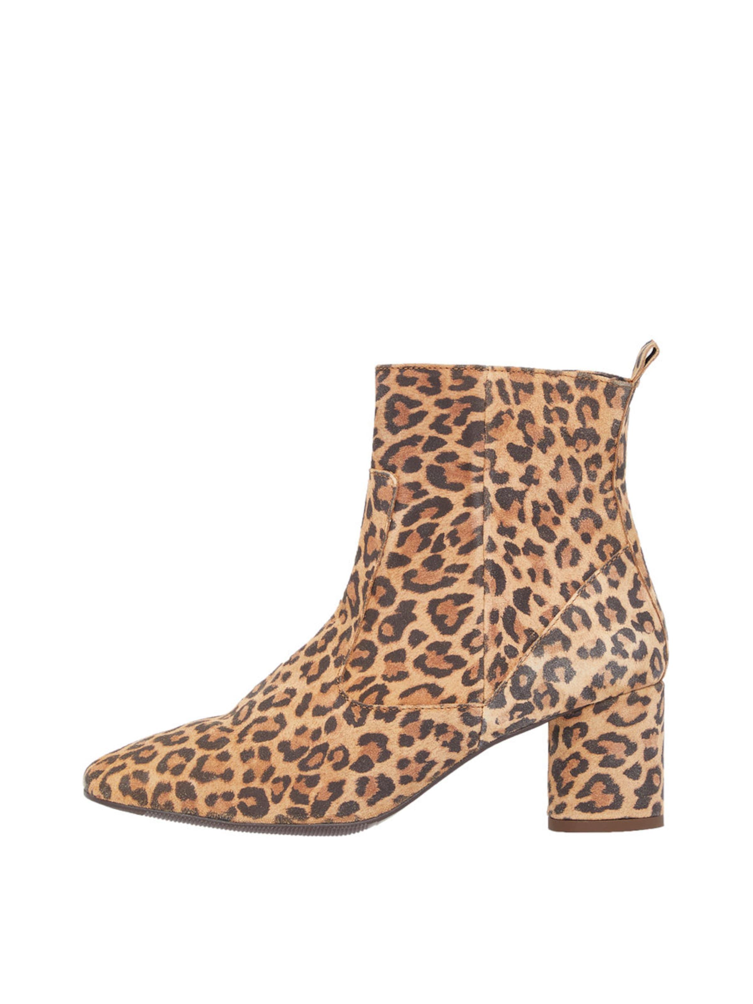 Bianco Stiefel Günstige und langlebige Schuhe