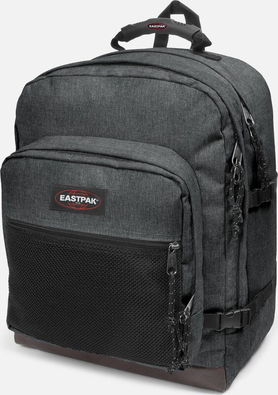 EASTPAK Authentic Collection 'Ultimate' Rucksack, 42 cm