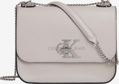 Calvin Klein Plecu soma 'Mono' pieejami gaiši pelēks, Preces skats